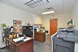 3930 Walnut Street - Photo 13