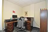 3930 Walnut Street - Photo 16