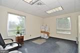 3930 Walnut Street - Photo 17