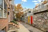 710 Medina Street - Photo 3