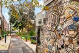 710 Medina Street - Photo 38