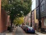 141 Carpenter Street - Photo 23