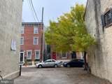 141 Carpenter Street - Photo 25