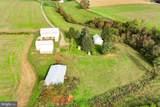 85 Tome Farms Lane - Photo 35