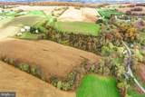 85 Tome Farms Lane - Photo 37