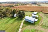 85 Tome Farms Lane - Photo 41