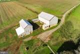 85 Tome Farms Lane - Photo 44