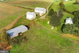 85 Tome Farms Lane - Photo 6