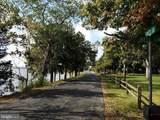 2193 River Road - Photo 36
