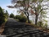 2193 River Road - Photo 37