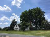 3700 Stockyard Road - Photo 3