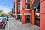 1807 California Street - Photo 26