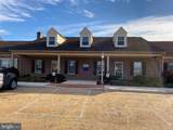 3440 Rothsville Road - Photo 4