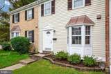 1812 Sharwood Place - Photo 3