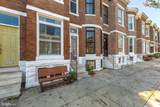 1634 Jackson Street - Photo 2