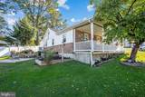 11 Stabilizer Drive - Photo 40