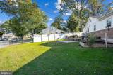 11 Stabilizer Drive - Photo 44