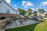 11 Stabilizer Drive - Photo 46