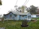 1000 State Road - Photo 1