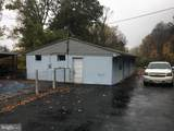 1000 State Road - Photo 7
