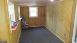238 Mohn Dr. Shippensburg Mobile Estates - Photo 4