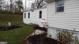 238 Mohn Dr. Shippensburg Mobile Estates - Photo 40