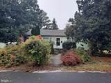 712 Oak Hill Avenue - Photo 1