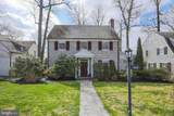 307 Thornhill Road - Photo 1