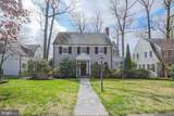 307 Thornhill Road - Photo 2