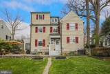 307 Thornhill Road - Photo 48