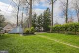 307 Thornhill Road - Photo 49