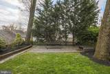 307 Thornhill Road - Photo 50