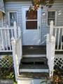 17 Dundalk Avenue - Photo 2