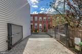 129 Clement Street - Photo 44