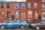 129 Clement Street - Photo 47