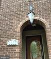 1111 Coleman Street - Photo 25