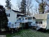 6524 Montrose Avenue - Photo 43