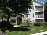 20985 Timber Ridge Terrace - Photo 1