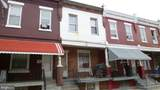 5822 Crittenden Street - Photo 1