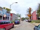 3029 Grayson Street - Photo 10