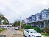 3029 Grayson Street - Photo 9