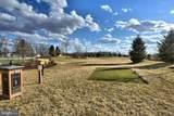 24 Trail Ride Drive - Photo 54