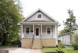 18 Glenwood Avenue - Photo 1