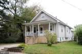 18 Glenwood Avenue - Photo 3