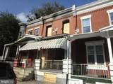 1627 Westmoreland Street - Photo 3