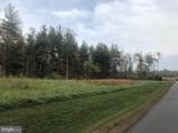 LOT 5 Montresor Road & Daleview Ln - Photo 5
