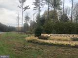 LOT 5 Montresor Road & Daleview Ln - Photo 6