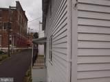 18 Spruce Street - Photo 4