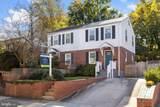 2253 Arlington Terrace - Photo 1