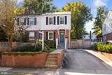 2253 Arlington Terrace - Photo 2